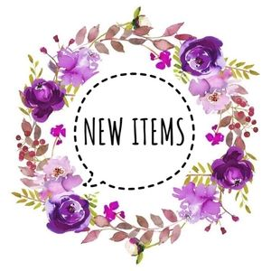🎉 New listings posted often!!!! 🎉